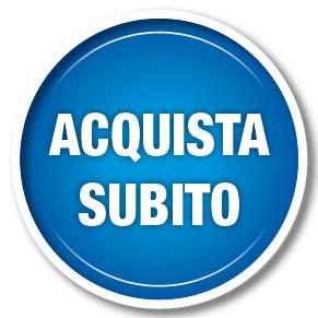 ACQUISTA-SUBITO-