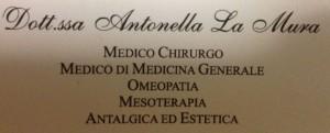 MOVINGWATER STUDIO MEDICO LA MURA