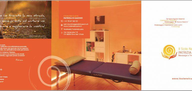MovingWater al Centro Massage & Therapy